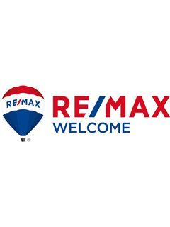 remax welcome